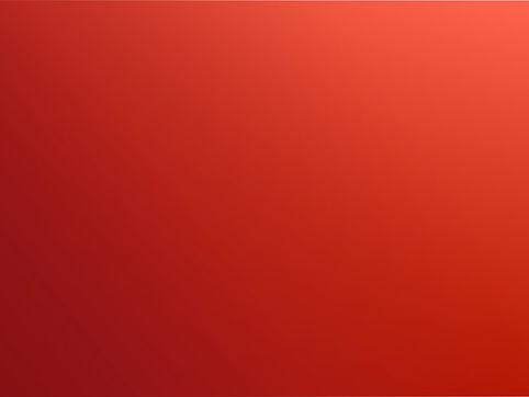 red_01.jpg