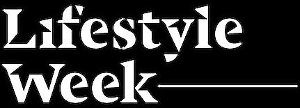 lifestyle-week-Emirates_neg.png