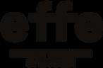 logo-effe.png