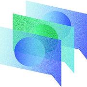 Tavola disegno 39 copia 2@2x-80.jpg