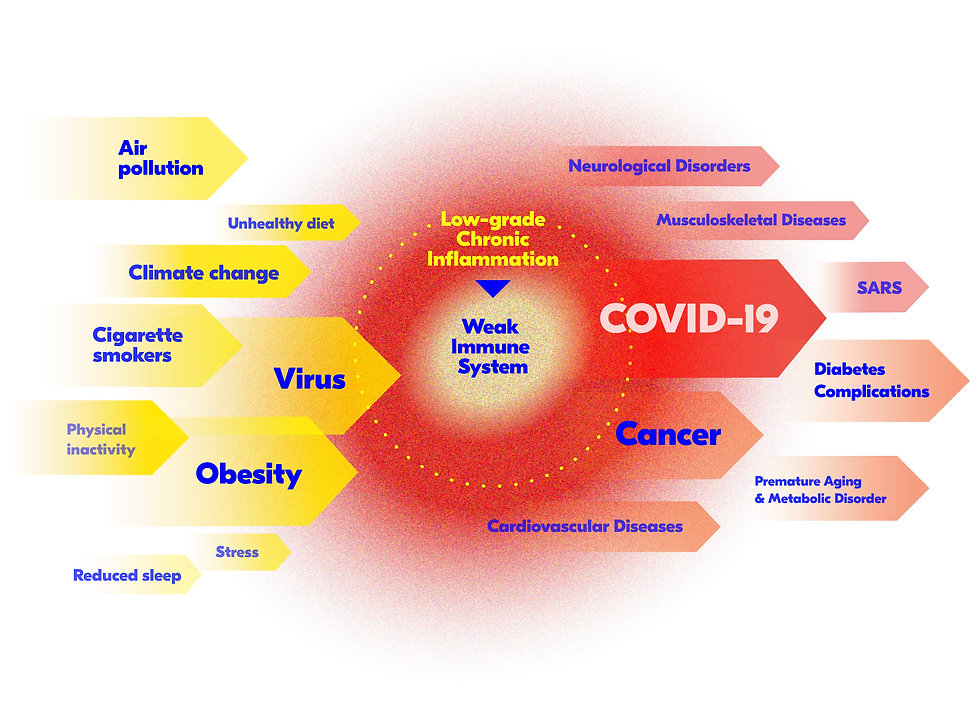 Weak-Immune-System-(web).jpg