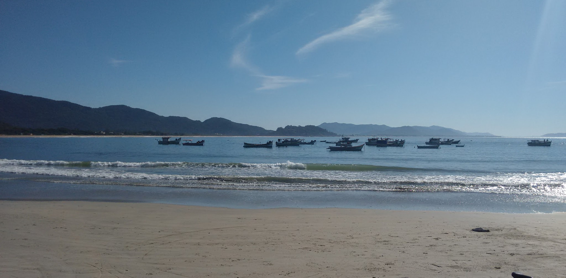 Praia da Armação.jpg.jpg.jpg.jpg