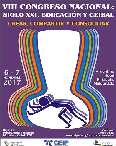 http://congresoceibal.wixsite.com/congresonacional