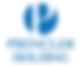 pirincler logo.png