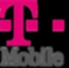 T-Mobile-Logos-Icons-Symbol.png
