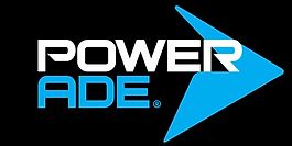 Powerade-Logo-995x498.png