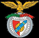 SL_Benfica_logo.svg.png