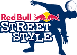 red-bull-street-style-logo.png