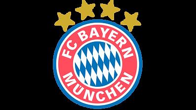 FC-Bayern-München-emblem.png