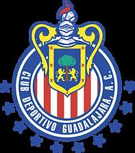 chivas-guadalajara-logo-png-transparent.