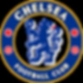 chelsea-fc-logo-A24FEB6BFB-seeklogo.com.