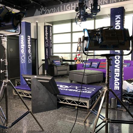 Metro PCS Purple Couch Facebook Live.jpg