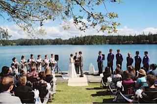 Beautiful Weddings!