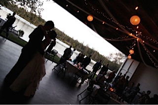 Dance & Romance!