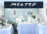 BOOTH_melted_002.jpg