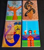 Sample Journals 1.jpg