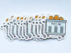 purple dot stickers.jpg