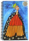 art maranth journal daydreamer.PNG