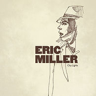 Eric Miller-City Lights