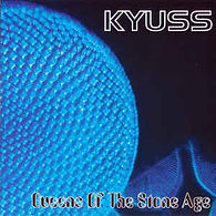 Queens of the Stone Age   Kyuss.jpg