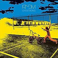 RNDM  - Ghost Riding.jpg