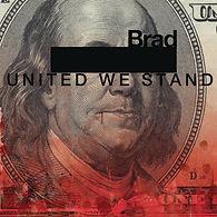 Brad-United We Stand
