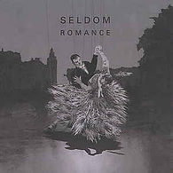 Seldom - Romance.jpg