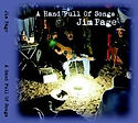 Jim Page - A Handful of Songs.jpg