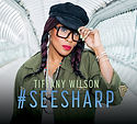 Tiffany Wilson - #See Sharp.jpg