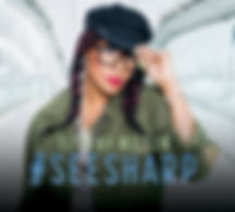 Tiffany Wilson - #See Sharp.jpg