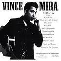 Vince Mira - El Radio.jpg
