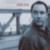 Dave Matthews-Some Devil