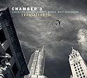 Chamber 3 - Transatlantic.jpg