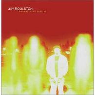 Jay Roulston - Monkey Mind Control.jpg