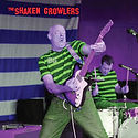 The Shaken Growlers.jpg