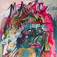 Suzy Callahan - Magic.jpg