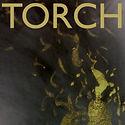 Torch - Torch.jpg
