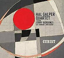 Hal Galper Quartet - Cubist.jpg