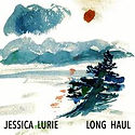 Jessica Lurie - Long Haul.jpg