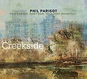 Phil Parisot - Creekside.jpg