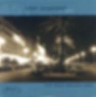Matt Jorgensen + 451 - The Road Begins H