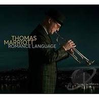 Thomas Marriott - Romance Language.jpg