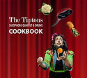 The Tiptons - Cookbook.jpg