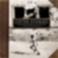 Pearl Jam - Again Today.jpg