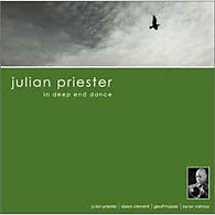 Julian Priester - In Deep End Dance.jpg