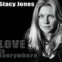 Stacy Jones - Love is Everywhere.jpg