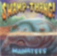 The Manatees - Swamp Thang.jpg