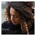 Whitney Monge - Stone EP.jpg
