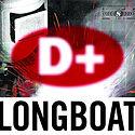 Longboat - D(Plus).jpg