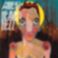 Jeff Ament - Heaven   Hell.jpg
